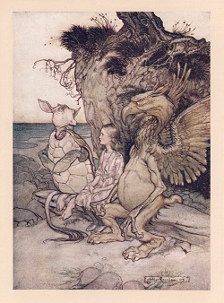 AliceparRackham
