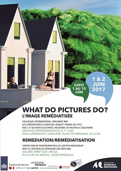 affiche remediation lo res