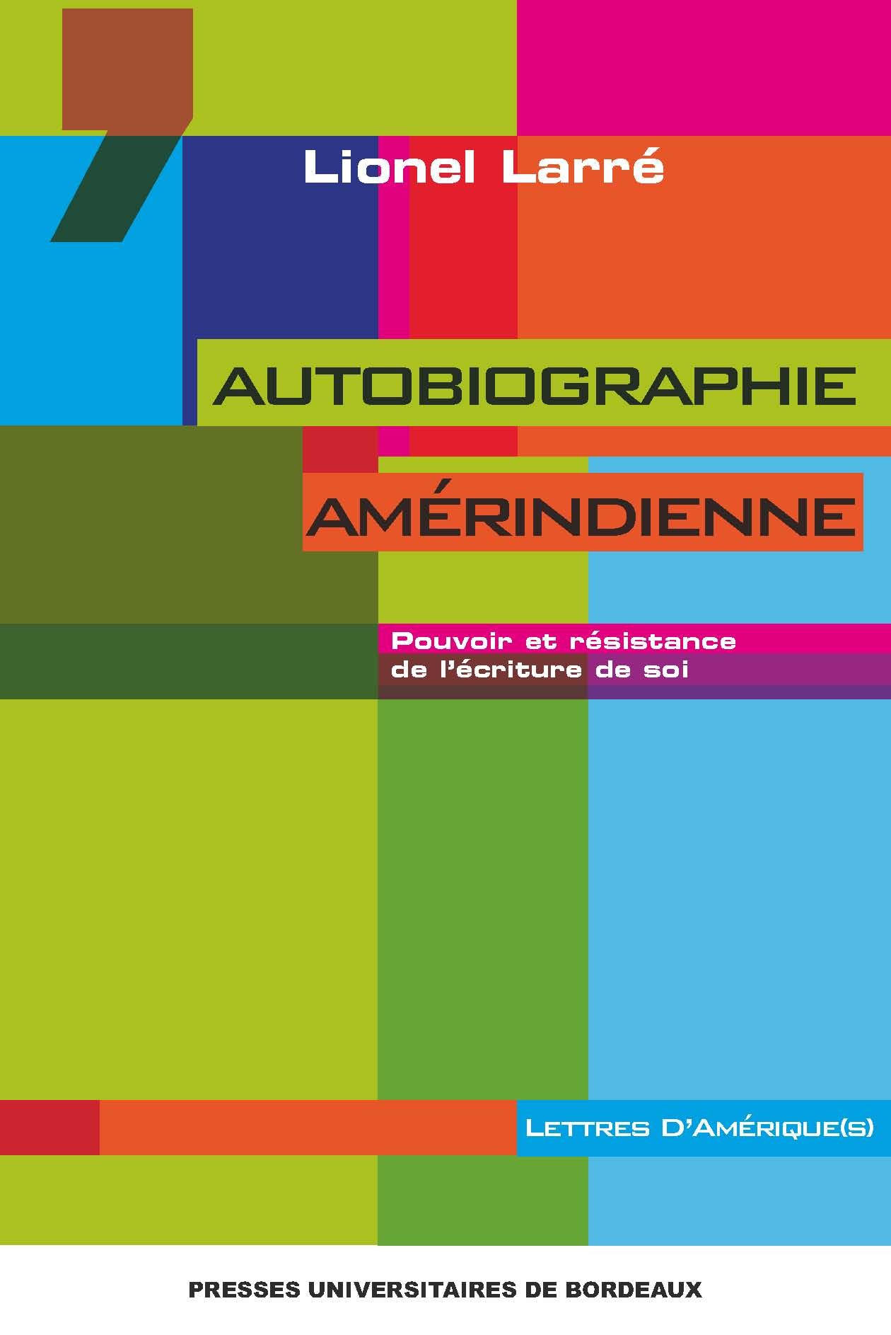 couvautobiographie_amrindienne