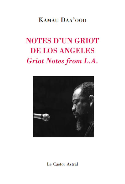 notes_d_un_griot_de_los_angeles